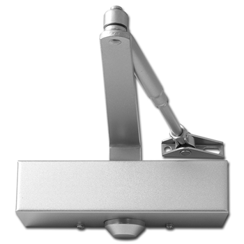 Asec Size 3 Contract Door Closer